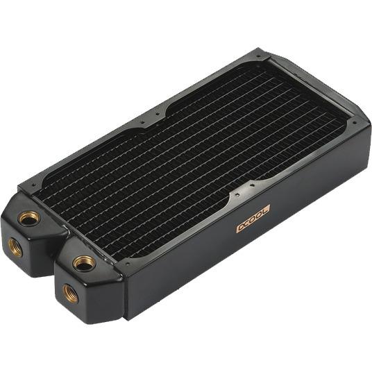 Productafbeelding voor 'NexXxoS XT45 Full Copper 240mm'