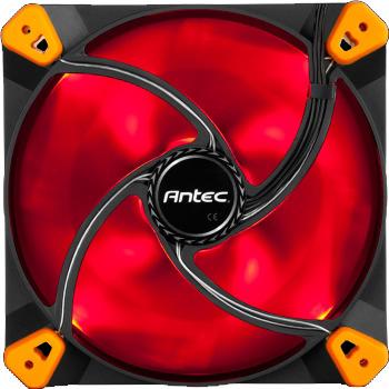 Antec TrueQuiet 120mm LED