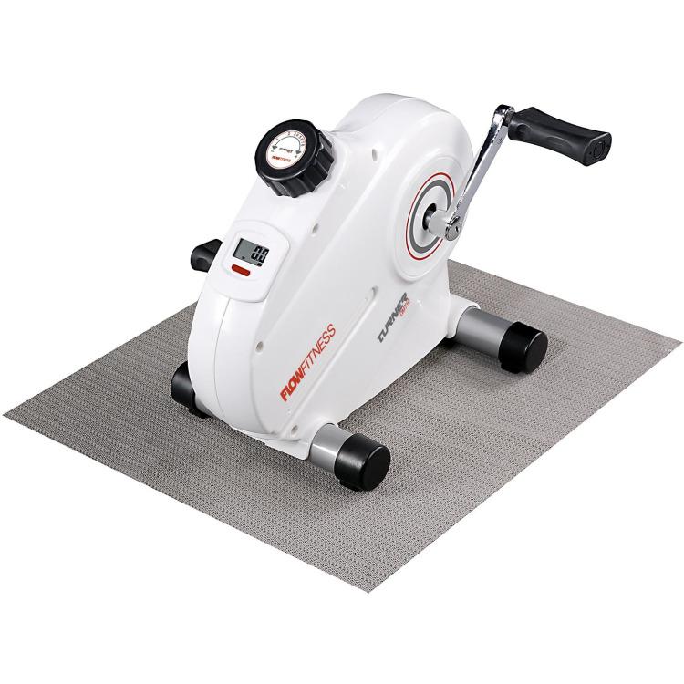 Image of Flow Fitness DMT10 Minitrainer