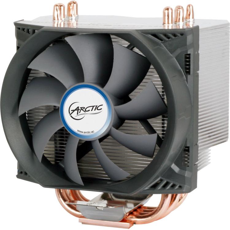 Image of ARCTIC Freezer 13 CO