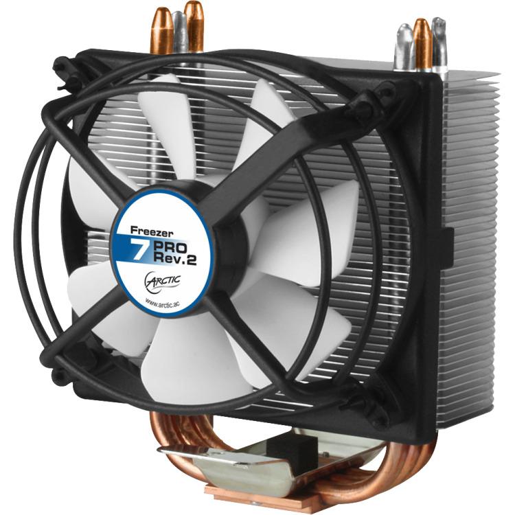 Image of Arctic Cooling Freezer 7 Pro Rev.2