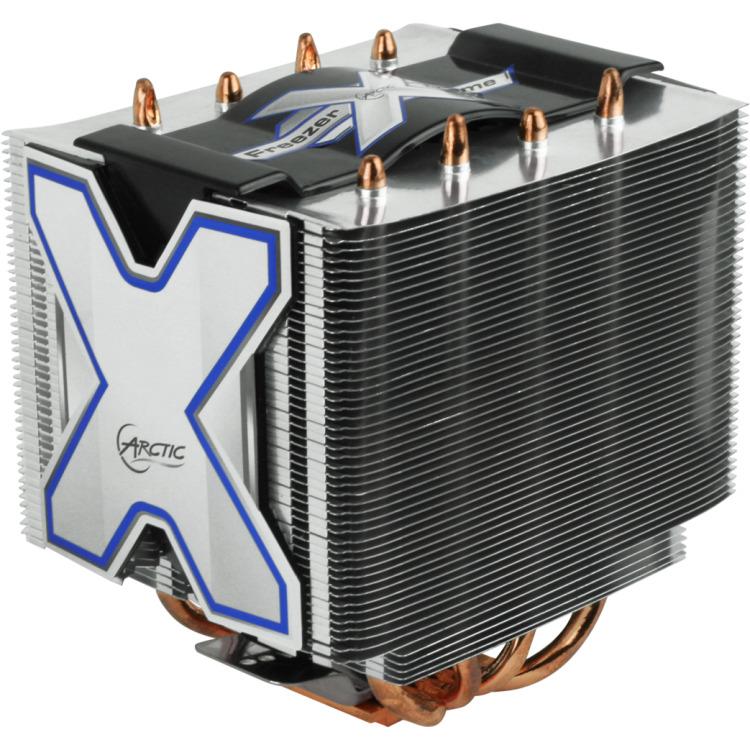 Image of Arctic Cooling Freezer Xtreme Rev.2
