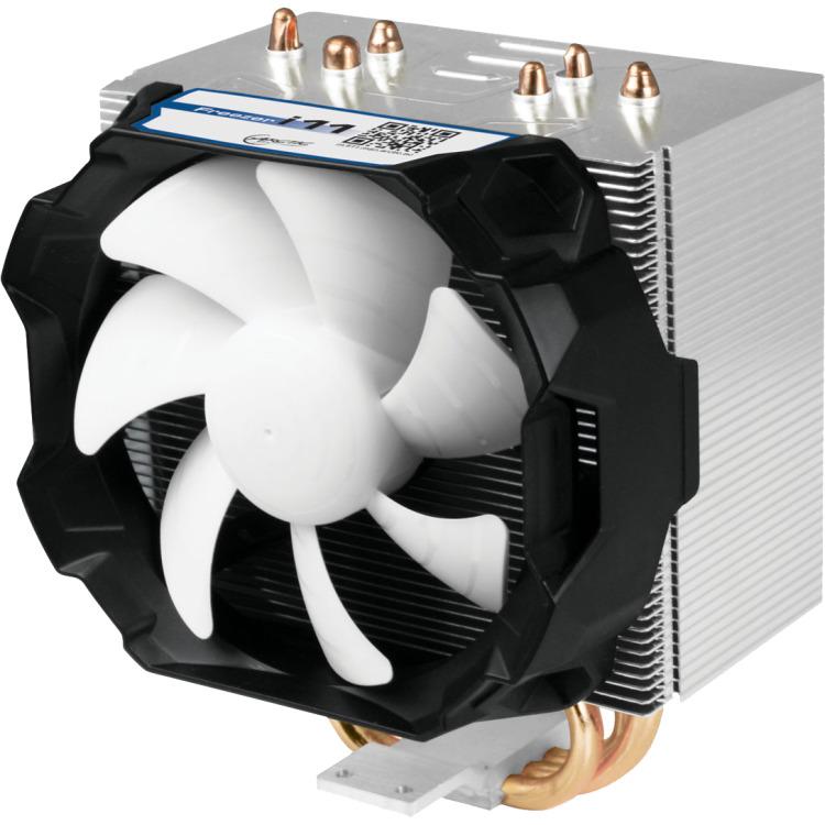 Artic Freezer i11