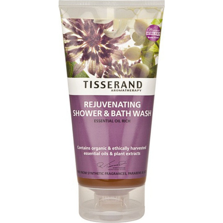 B&d Rejuvenating - 175ml