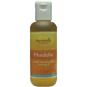 Image of Huidolie Met Vitamine E (150 Ml)