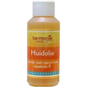 Image of Huidolie Met Vitamine E (50 Ml)