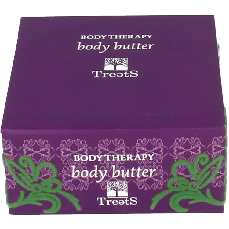 Image of Detox Body Butter (200 Ml)