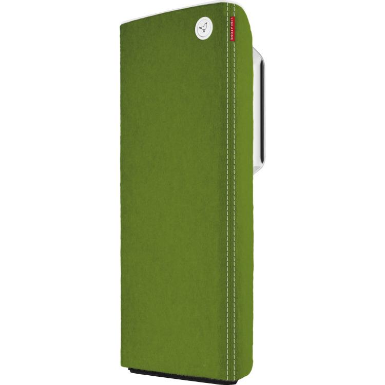 Libratone Live Premium Lime Green - Draadloze speaker- Groen