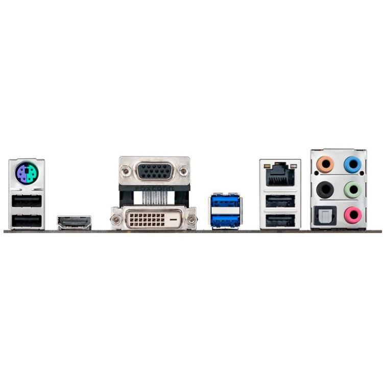 MB ASUS AMD FM2+ A88X-PLUS