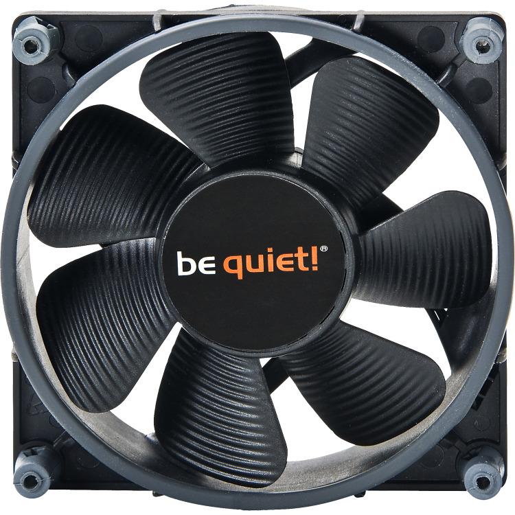 Image of be quiet Casefan Shadow Wings PWM 92mm