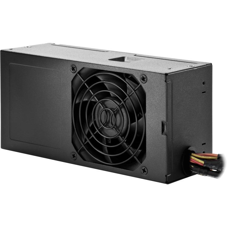 TFX Power 2 300W Gold