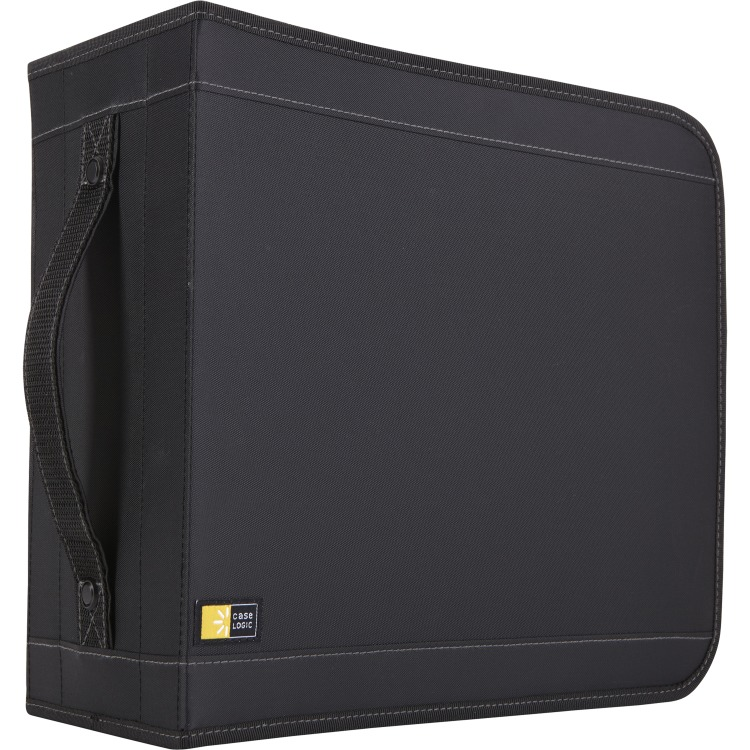 Case Logic CDW-320 CD-Map - 320 CD's