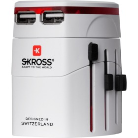 SKROSS Andere GSM accessoires Audio GPS - Telefonie - GSM accessoires - Andere GSM accessoires