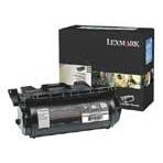 Lexmark Tonercartridge 0064080HW zwart