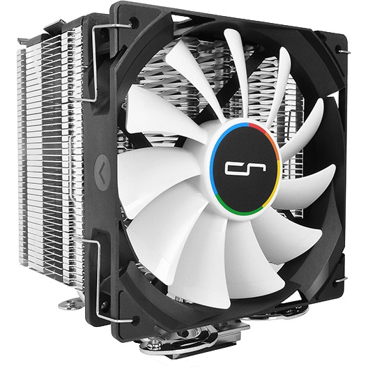 Image of CRYORIG H7 Processor