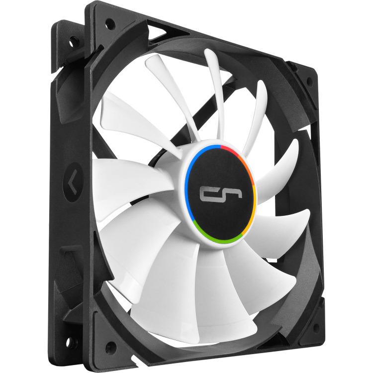 Productafbeelding voor 'QF120 Performace'