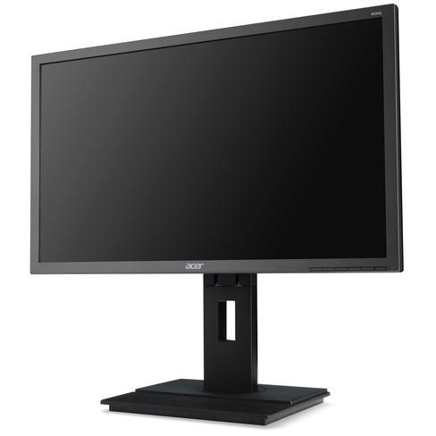Acer UM.WB6EE.A07