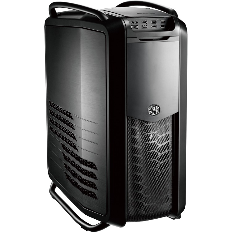 Image of Cooler Master Cosmos II