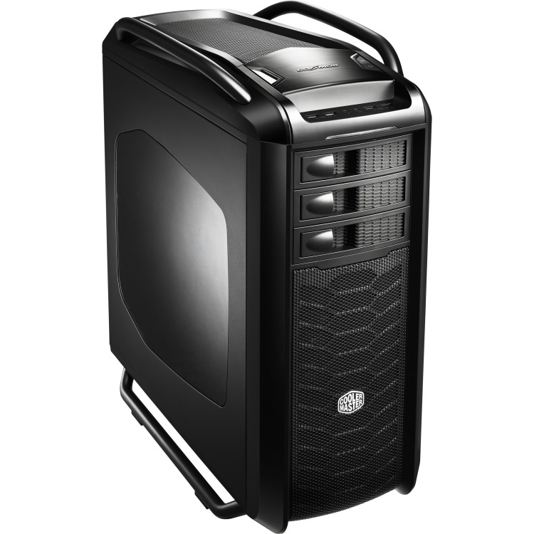 Image of Cooler Master Cosmos SE