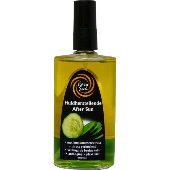 Image of Huidherstellende Aftersun, 100 Ml