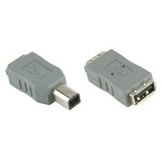 Bandridge BCK402 USB-adapterset