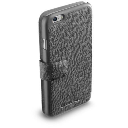 Cellular Line Flipcover voor iPhone 6 plus