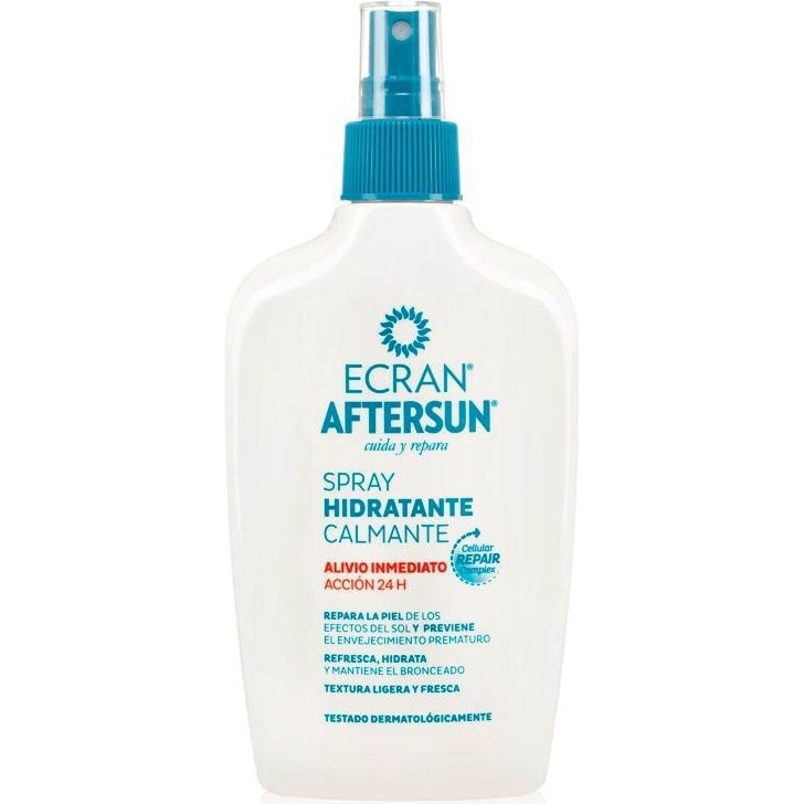 Image of Aftersun Spray, 200 Ml