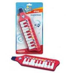 Image of Bontempi Mond Piano