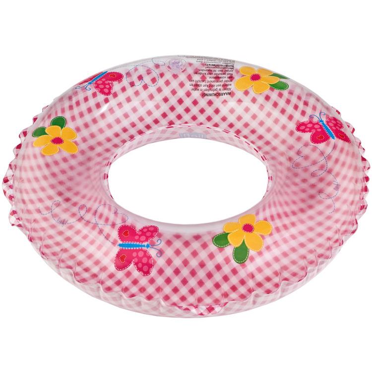 LIEF! - Zwemring Girl