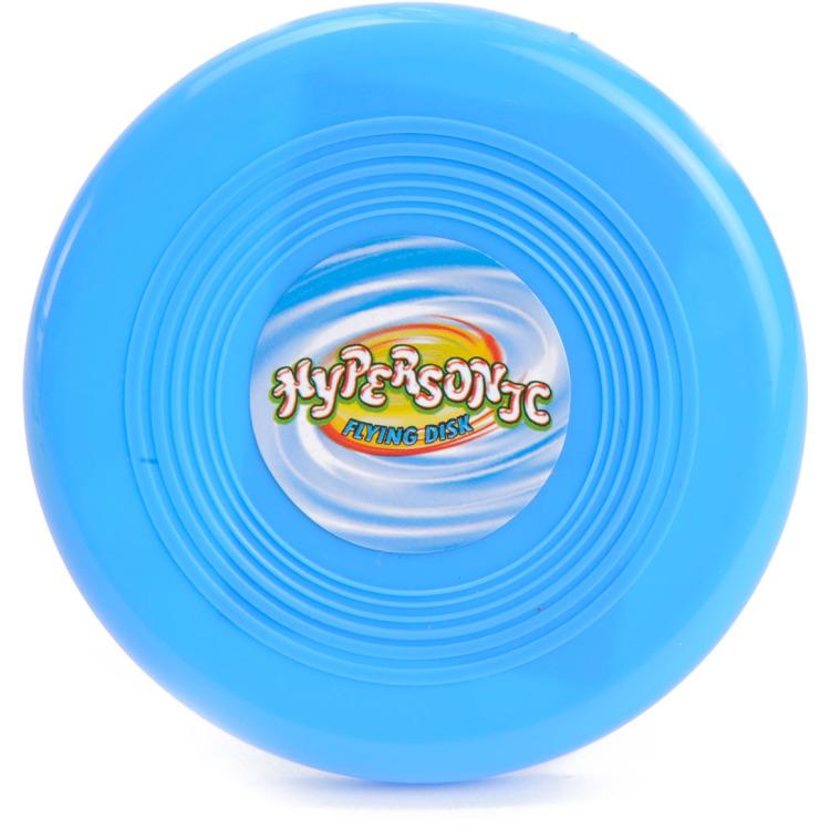Image of Gekleurde Frisbee