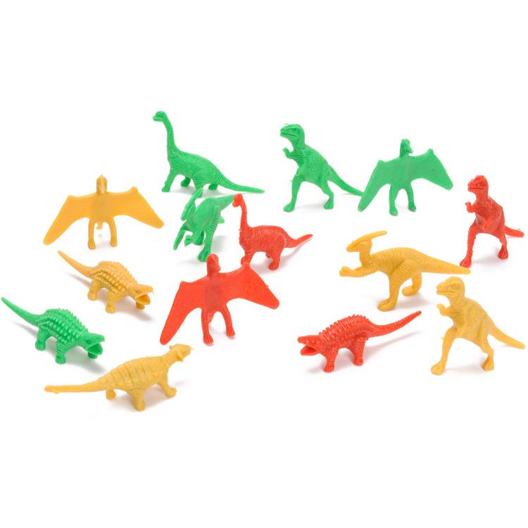Image of Kleine Dino
