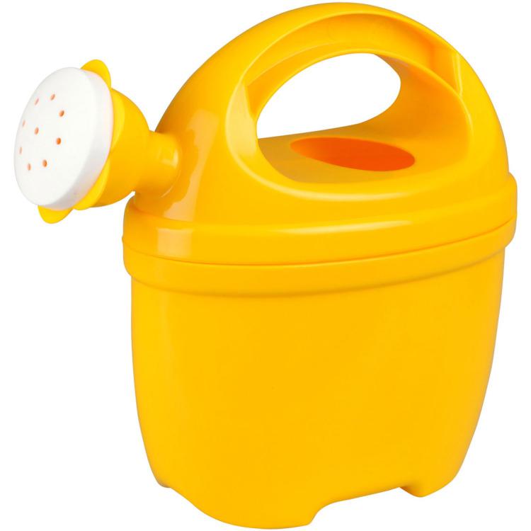 Image of Gieter, 1 Liter