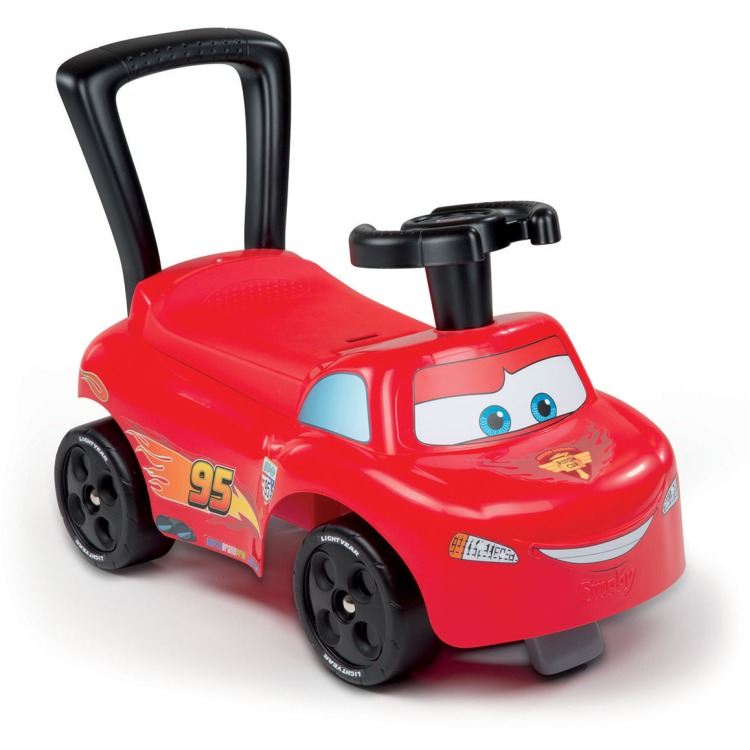 Image of Disney Cars Loopauto