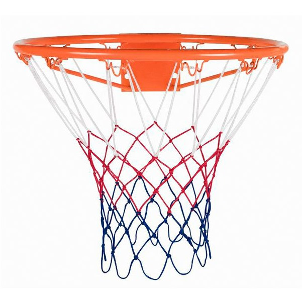 Image of Angel Sports Basketbalring