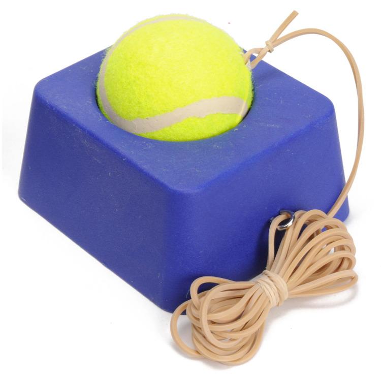 Tennis Trainer 600 Gram