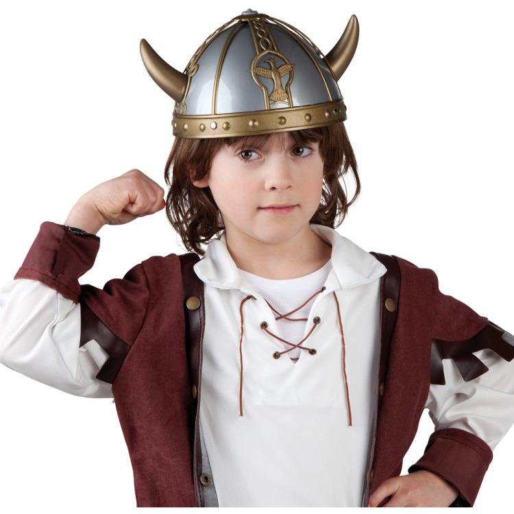 Hoed Viking Jord
