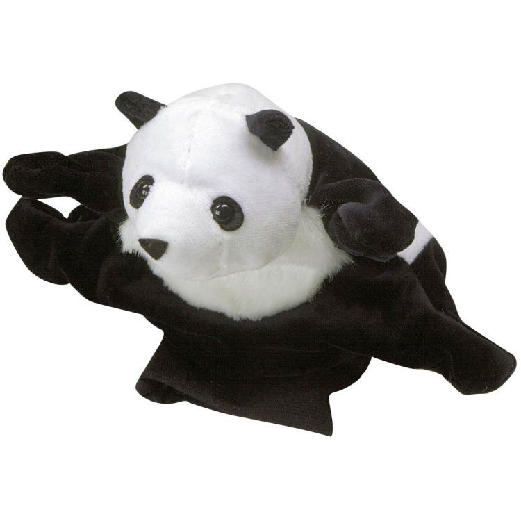 Image of Handpop Panda