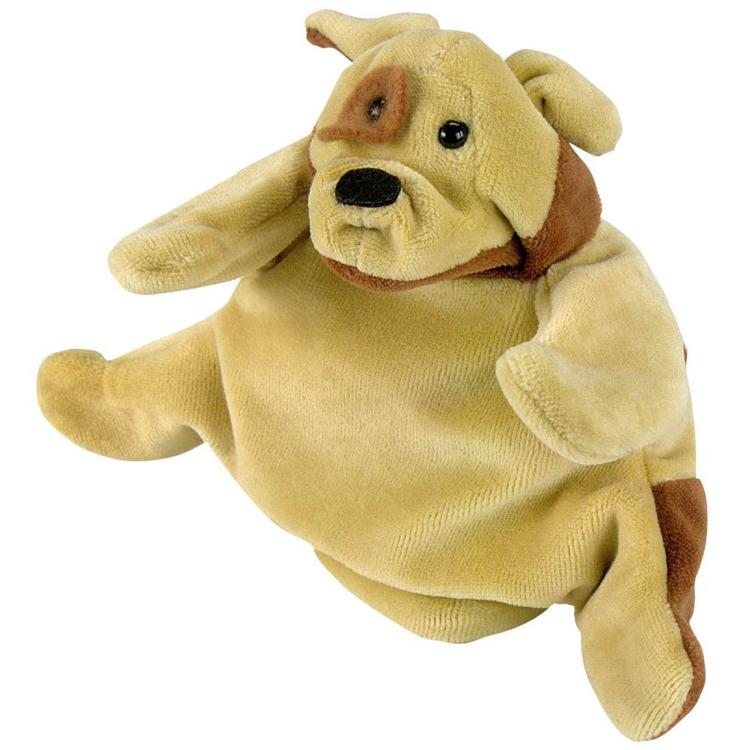 Image of Handpop Hond