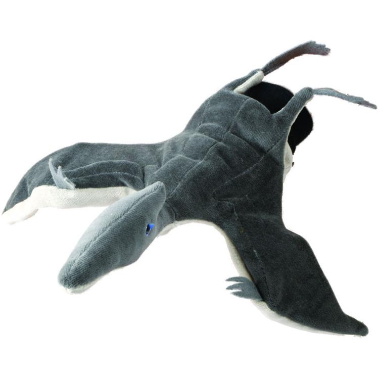 Image of Handpop Pterodactylus