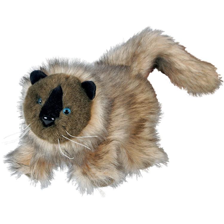 Image of Handpop Siamese Kat