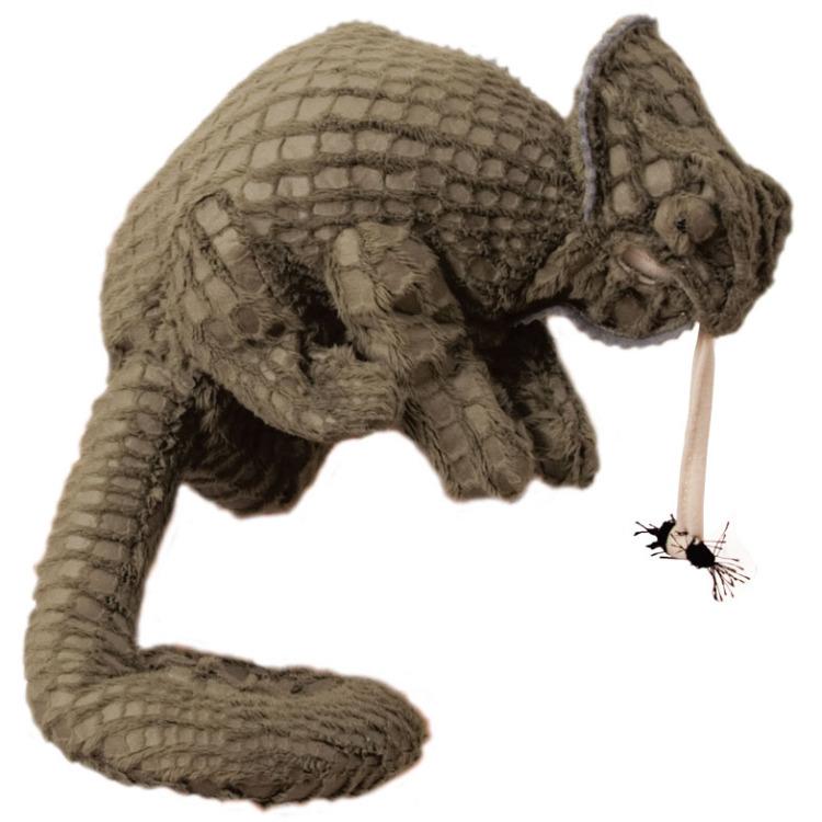 Image of Handpop Kameleon