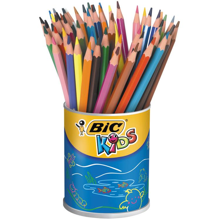 Image of BIC Kids ECOlutions Evolution, 60st.