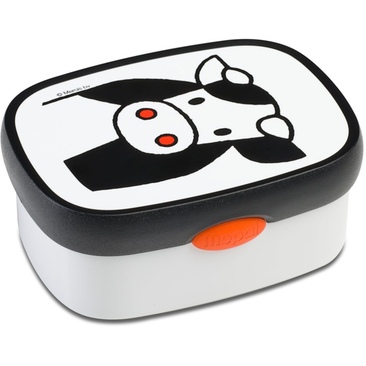 Rosti Mepal Campus Dick Bruna koe mini lunchbox