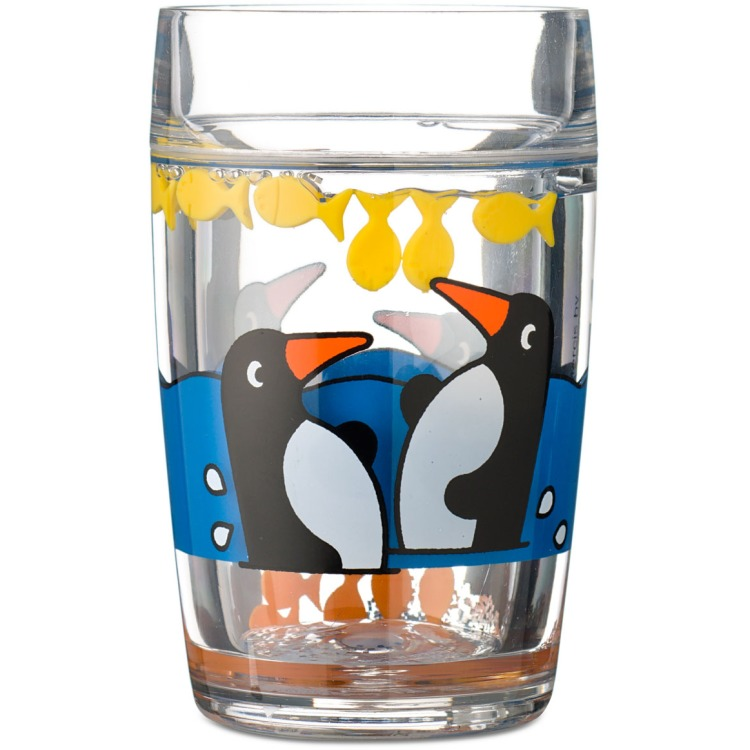 Image of Funglas 200 Ml - Dick Bruna Dierentuin