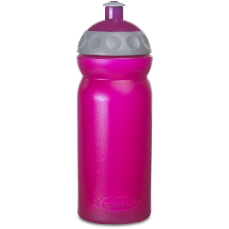 Image of Sportbidon 500 Ml - Eos Pink (roze)