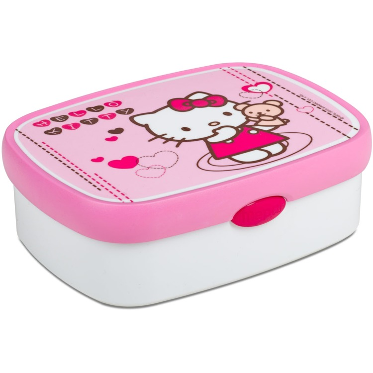 Rosti Mepal Hello Kitty lunchbox