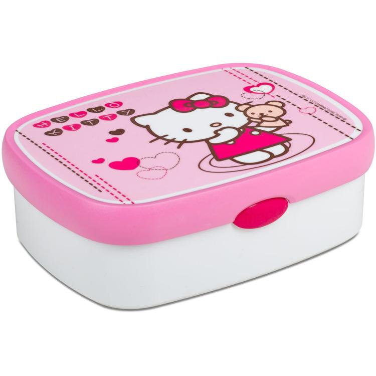 Rosti Mepal Hello Kitty lunchbox