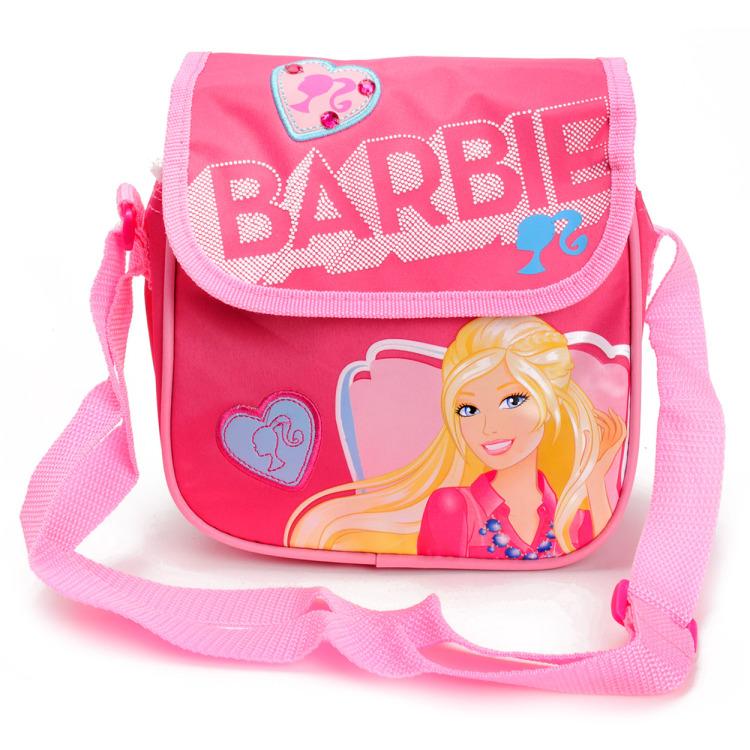 Barbie puppy mobile barbie in de aanbieding kopen for Barbiehuis aanbieding