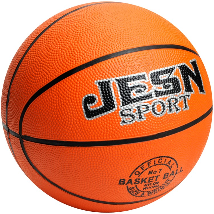 Image of Basketbal