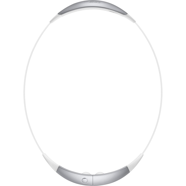 Samsung Gear Circle headset